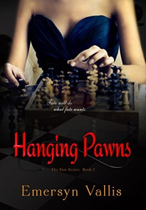HangingPawns_EmersynVallis