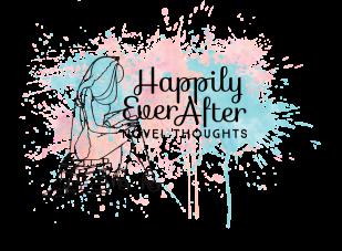 hea-full-logo-full-color