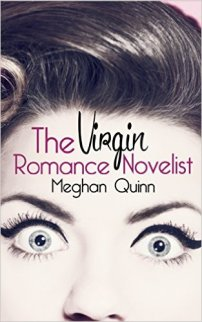 The Virgin Romane Novelist