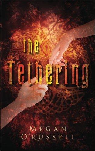 TheTethering_MeganO'Russel