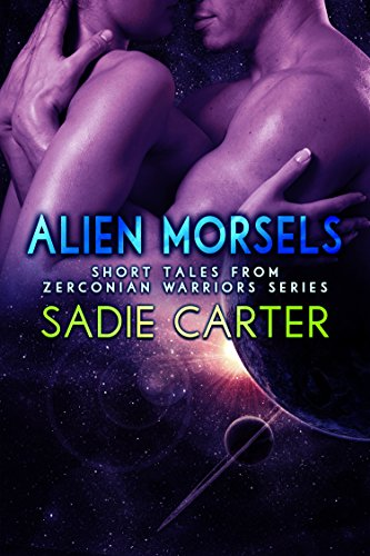 AlienMorsels_SadieCarter