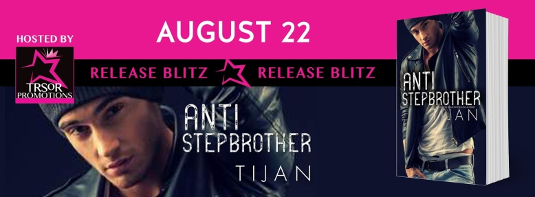 anti step brother release blitz.jpg