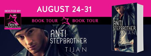 anti stepbrother book tour.jpg