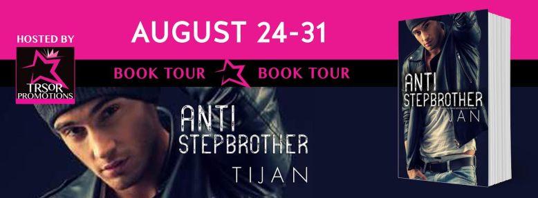 anti stepbrother book tour.jpg