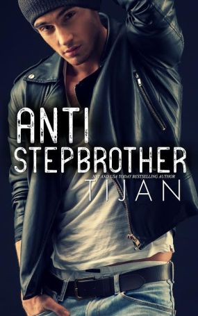 anti stepbrother cover.jpg