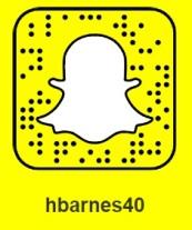 Basketball Harrison-Barnes