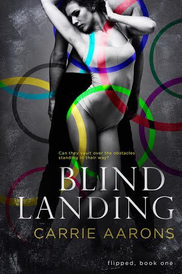 Blind Landing Cover
