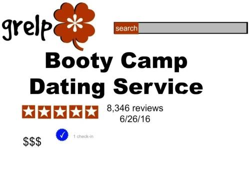 BootyCamp13