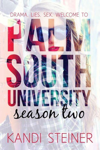 PSU season 2