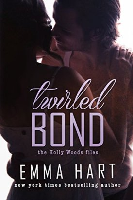 TwirledBond_EmmaHart