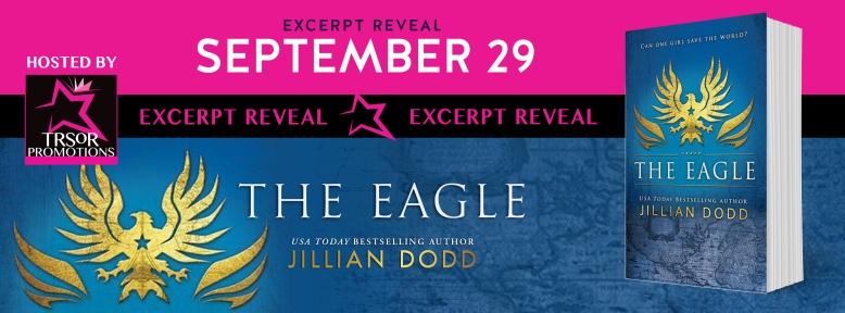 eagle_excerpt