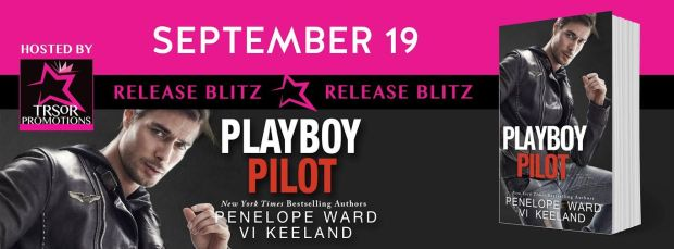 release-blitz
