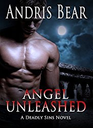 angelunleashed