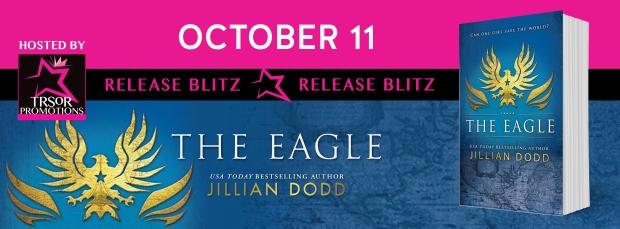eagle_release_blitz