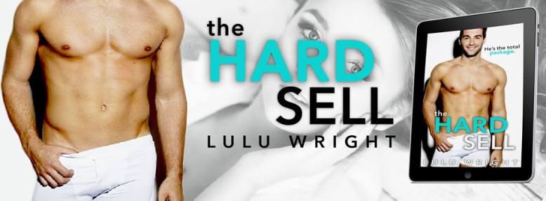 hard-sell-banner