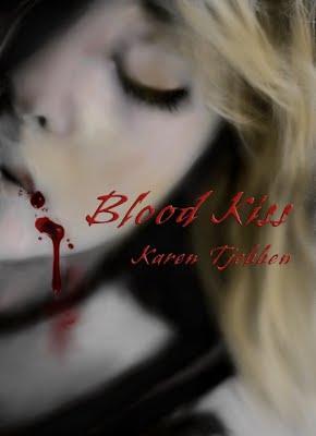 Blood Kiss cover.jpeg