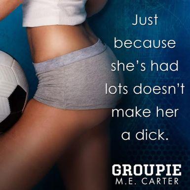 groupie-2