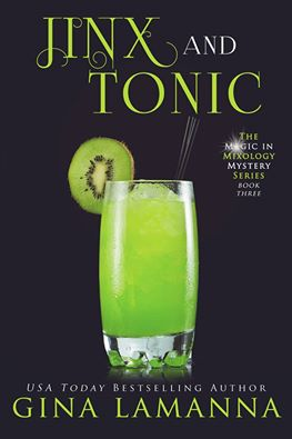 jink-and-tonic