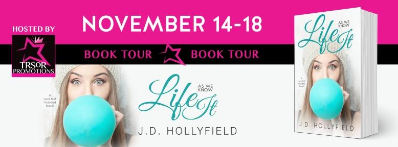 life_book_tour