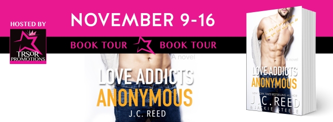 love_addicts_book_tour