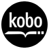 7eff4-kobo