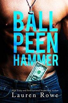 ball-peen-hammer