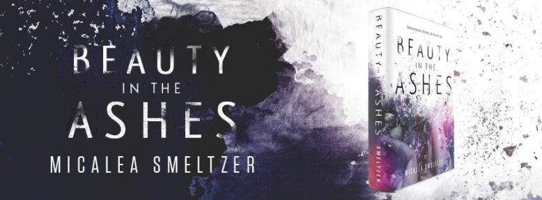 beauty-in-the-ashes-banner