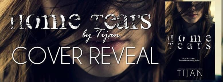 home-tears-banner