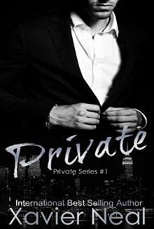 private-xavierneal