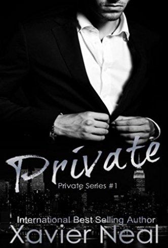 private-xavierneal