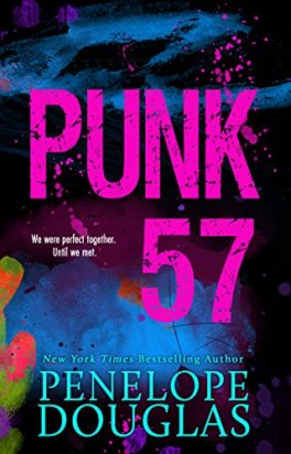 punk-57
