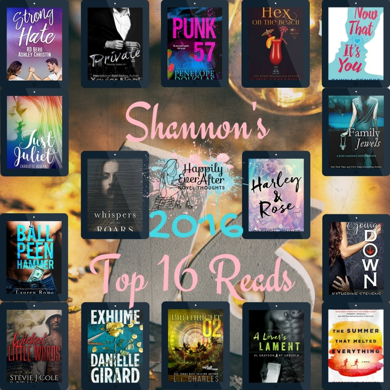 Shannon's.jpg