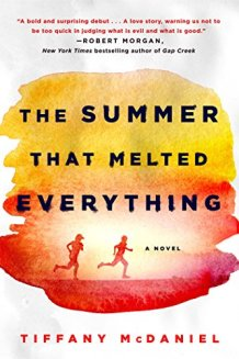 the-summer-that-melted