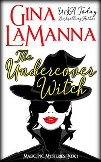 undercover-witch-cover