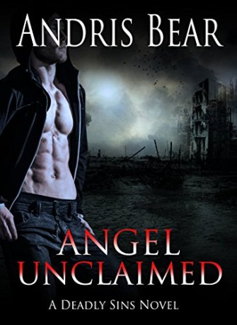 angel-unclaimed-cover