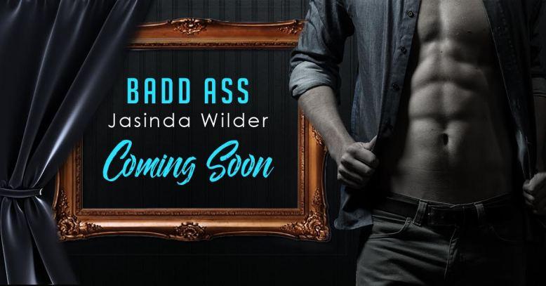 badd-ass