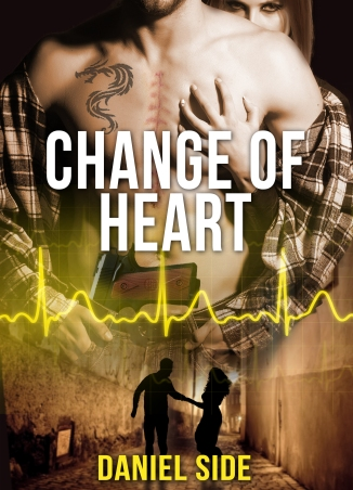 change-of-heart-1