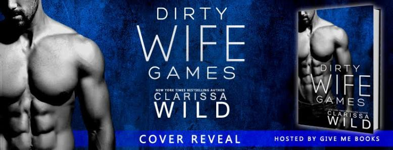 Dirty Wife Games Banner.jpg