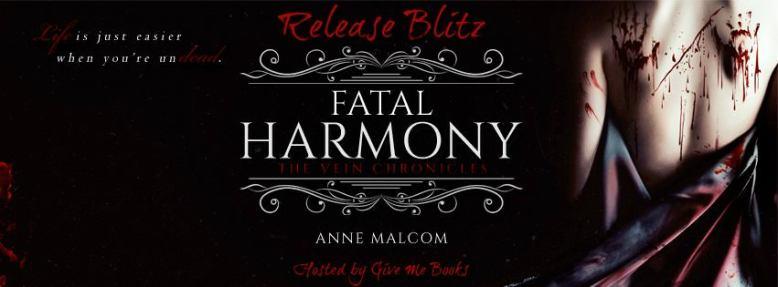 fatal-harmony-banner
