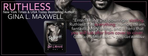 ruthless-banner