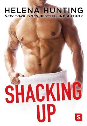 shacking-up