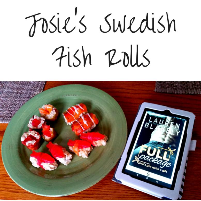 Swedish Fish Rolls.png