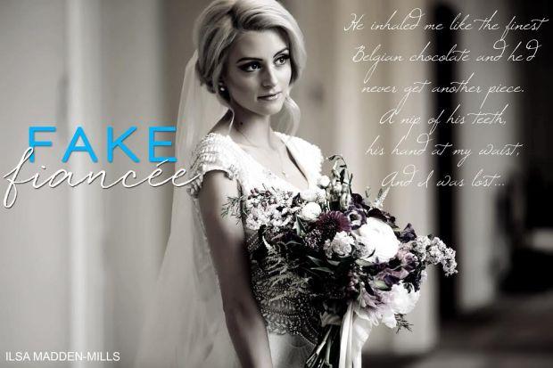 bride-teaser