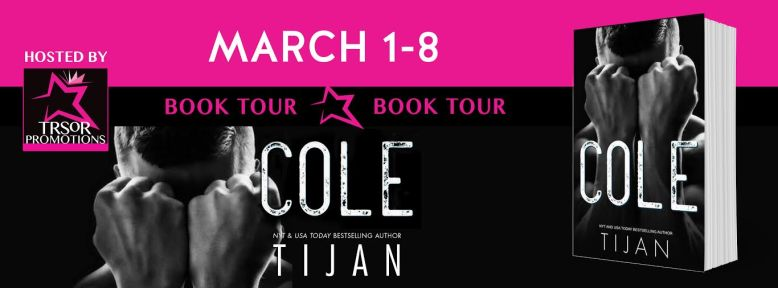cole-book-tour