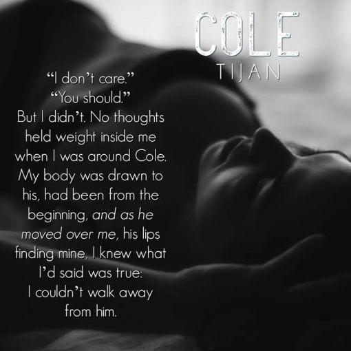 cole-teaser
