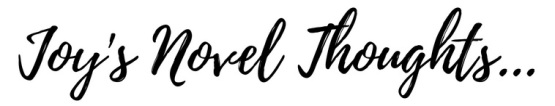 joys-novel-thoughts