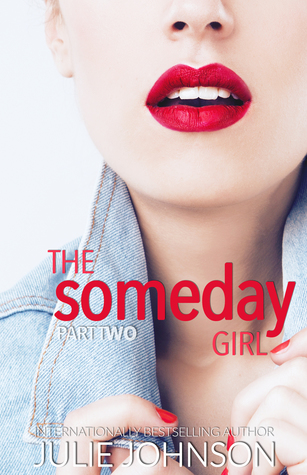 someday-girl