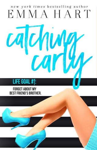 catching-carly