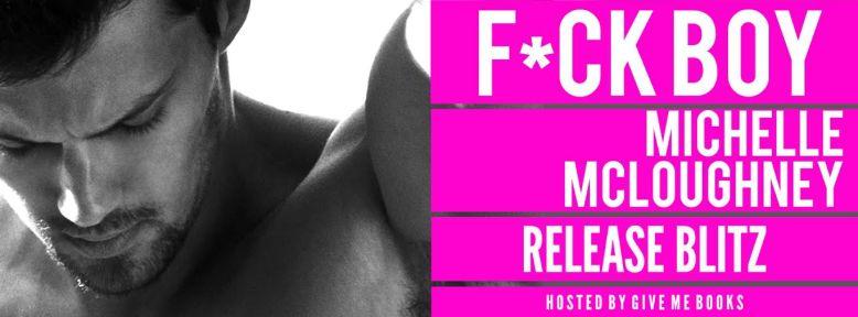 Fck Boy banner