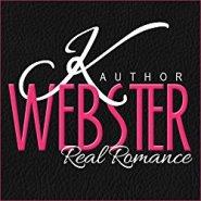 KWebster Profile Pic